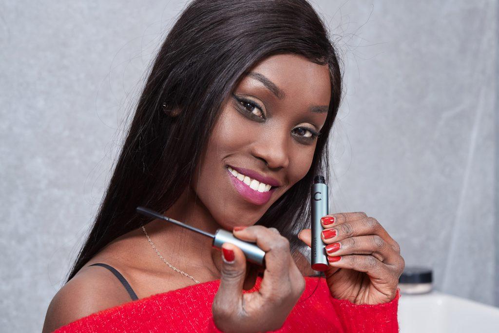 Lashcode - le meilleur mascara sans taches